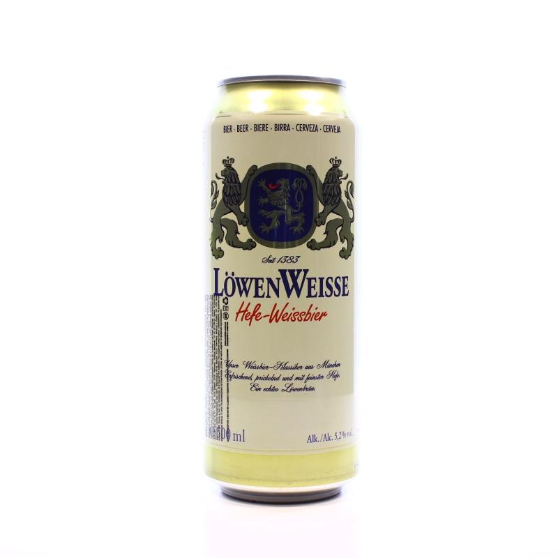 Пиво_класс.jpg
