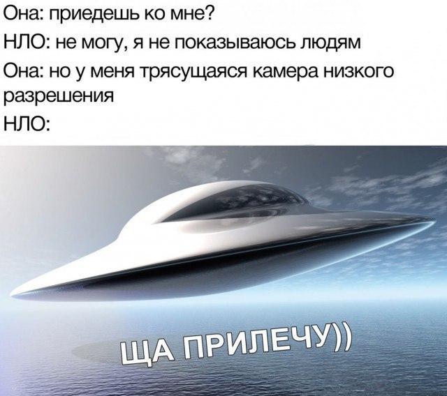 IMG_20190204_215900_077.jpg